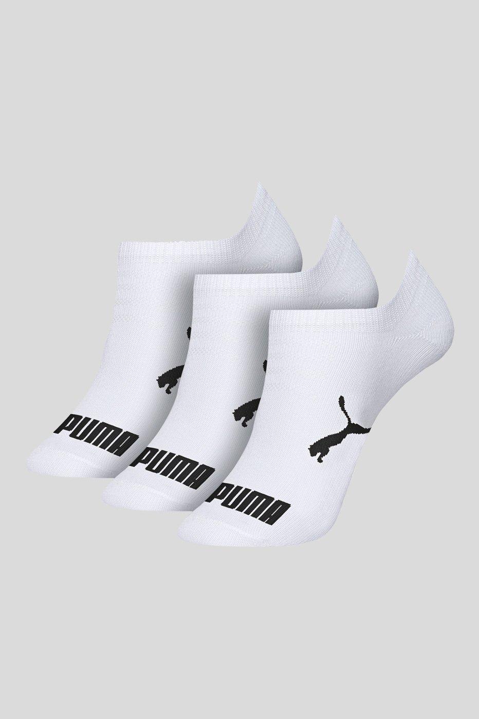 Branco/Branco/Branco