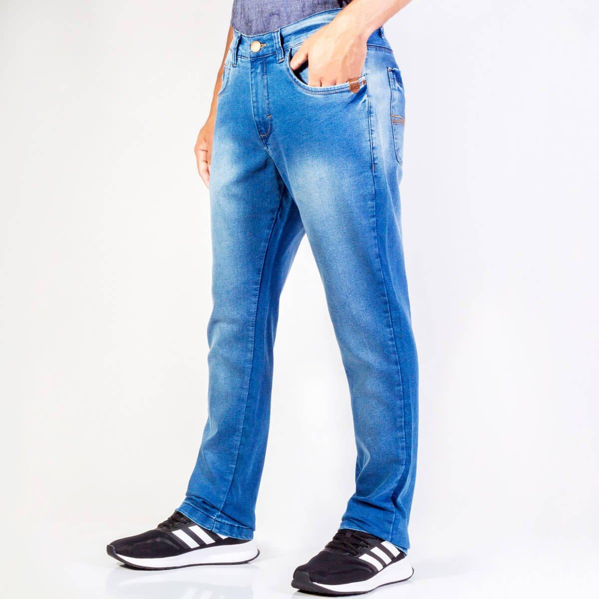 Jeans Claro