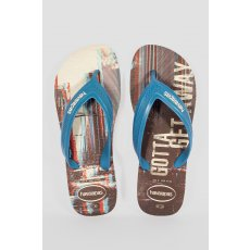 Chinelo Havaianas Top  Max Motion