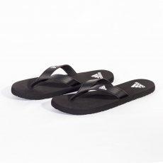 Chinelo Adidas Eezay