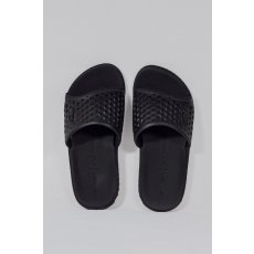 Chinelo Kenner M12 Slide