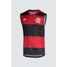REGATA CR FLAMENGO