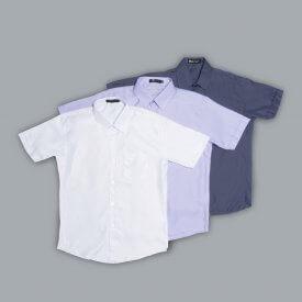 Camisa Havana