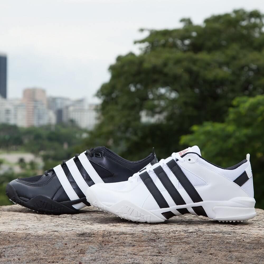 3837104c057 Tênis Adidas