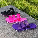 Chinelo Kenner Kyra 4D