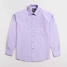 Camisa Fio Tinto
