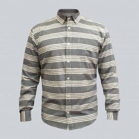 Camisa ML