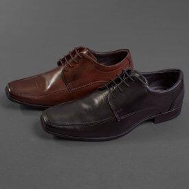 Sapato Mariner