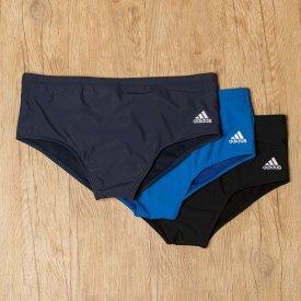 Sunga Adidas
